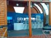 gatx-galerie-6