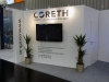 coreth-2-kopie