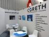 coreth-3-kopie