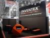 inventex-1