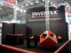 inventex-2