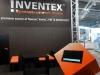 inventex-3