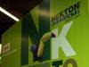 nekton-galerie-1