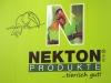 nekton-galerie-3