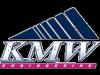 KMW Engineering