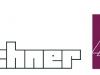 Lochner GmbH