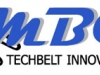MBG Techbelt