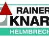 Rainer Knarr