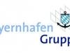 bayernhafen-gruppe