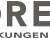 coreth-logo