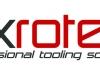 exrotec_Logo