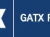 gatx-rail