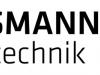 hassmann-logo
