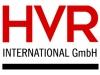 hvr-international