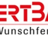 kunden_wertbau_logo