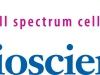 eBioscience_logo