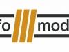logo-trafomodern