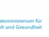 logo-umweltministerium