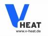 VHEAT_Logo_20131028.indd