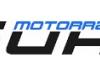 motorrad-guhs