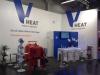 v-heat-1