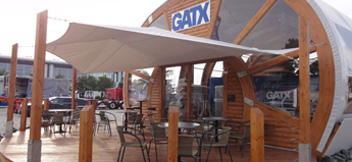 Bild GATX Unterseite 1
